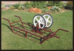 game cart